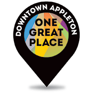 Appleton Downtown, Inc.